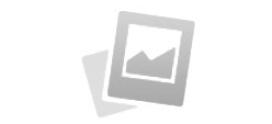 Επαναφορά κωδικού wordpress
