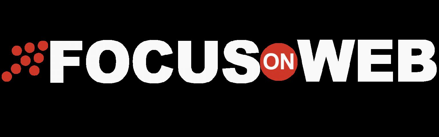 Focus On Web